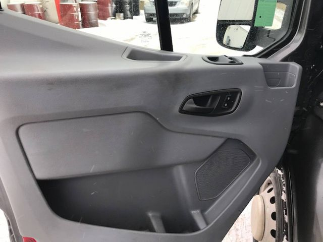 2016 Ford Transit 350HD Base