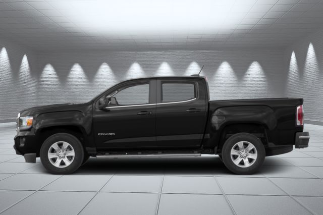 2016 GMC Canyon 4WD SLE  -  Touch Screen -  Bluetooth