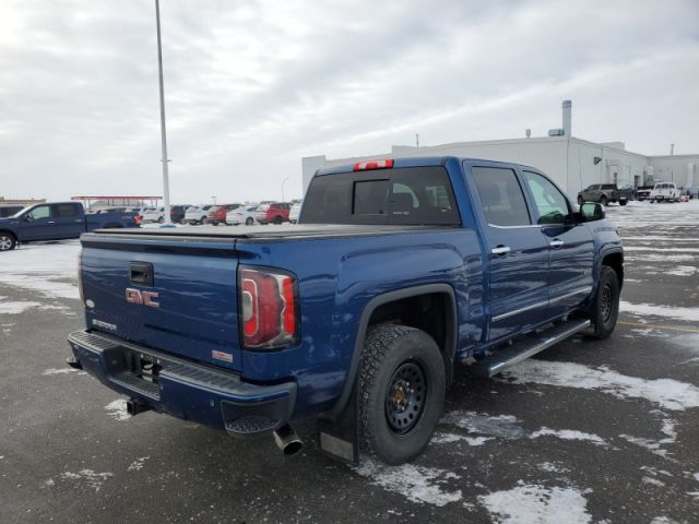 2016 GMC Sierra 1500 SLT  $145 / wk