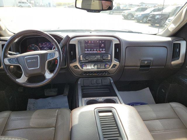 2016 GMC Sierra 2500HD Denali  DURAMAX Diesel $249 / wk