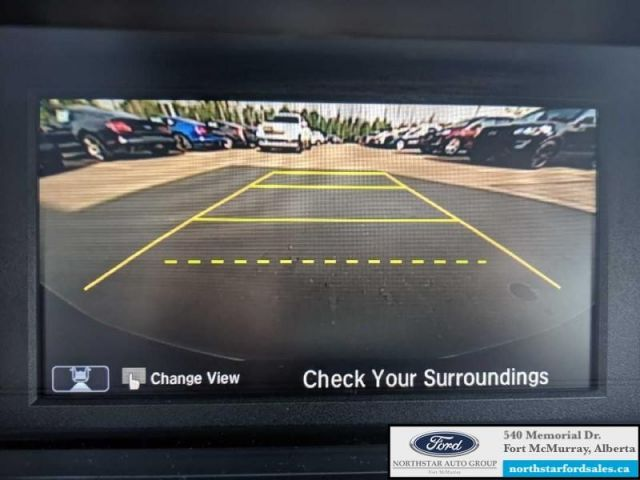 2016 Honda Accord Coupe Touring  |3.5L|Rem Start|Nav|Moonroof