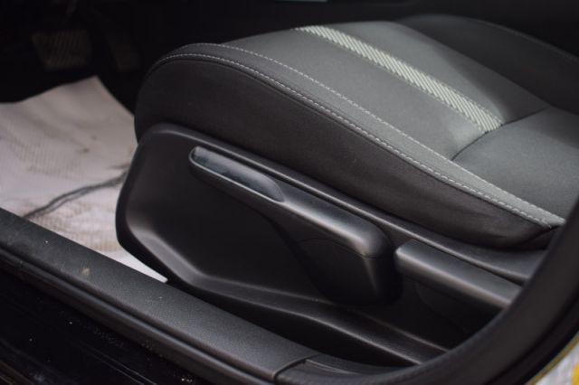 2016 Honda Civic Sedan EX  | DUAL CLIMATE | HEATED SEATS |
