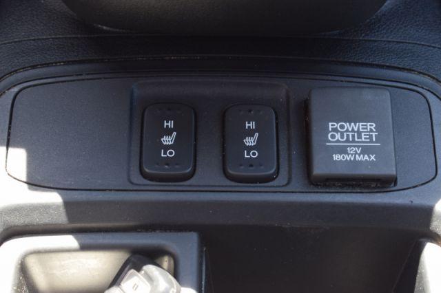 2016 Honda CR-V SE  | AWD | HEATED SEATS |