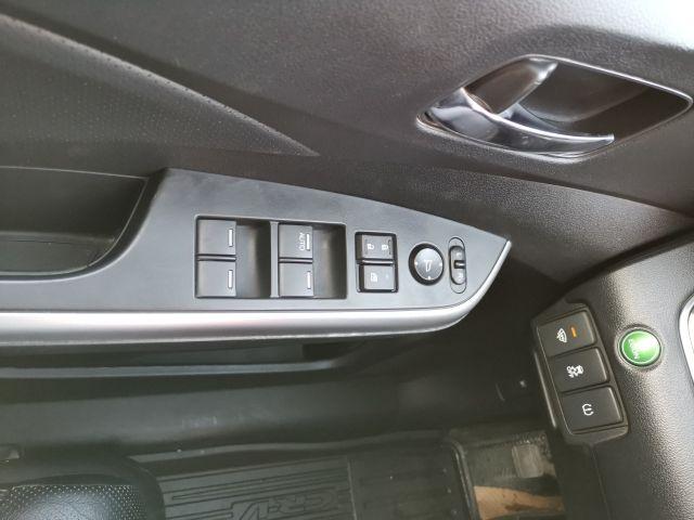 2016 Honda CR-V 4WD EX-L, Remote Start, All Season Mats