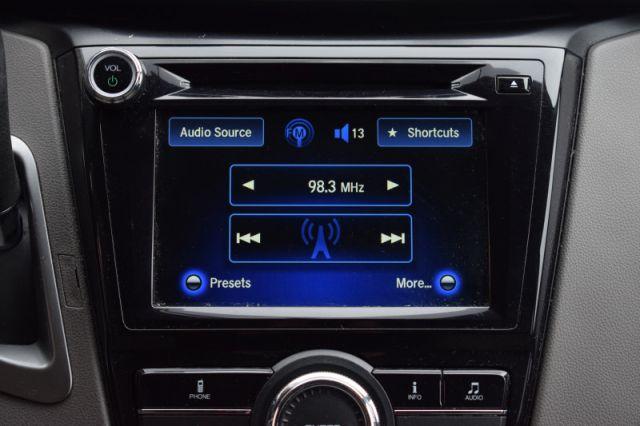 2016 Honda Odyssey EX  - Heated Seats -  Bluetooth