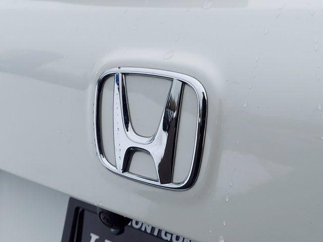 2016 Honda Pilot EX-L