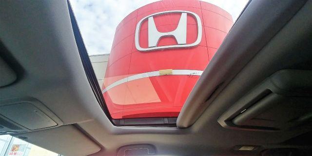 2016 Honda Pilot AWD Touring, Honda Sensing, Remote Start, Rear Ent