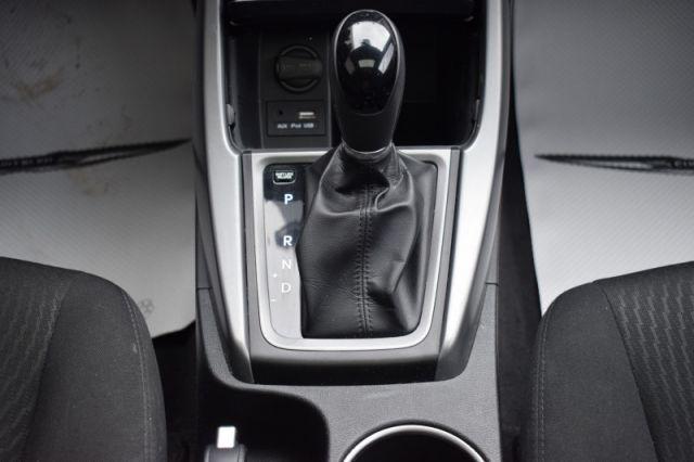 2016 Hyundai Elantra Sport Appearance  | SUNROOF | HEATED SEATS