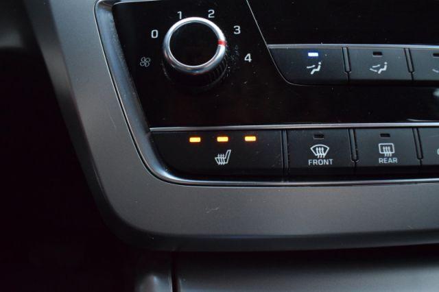 2016 Hyundai Sonata GL  HEATED SEATS | CRUISE CONTROL | BLUETOOTH | BACK UP CAM