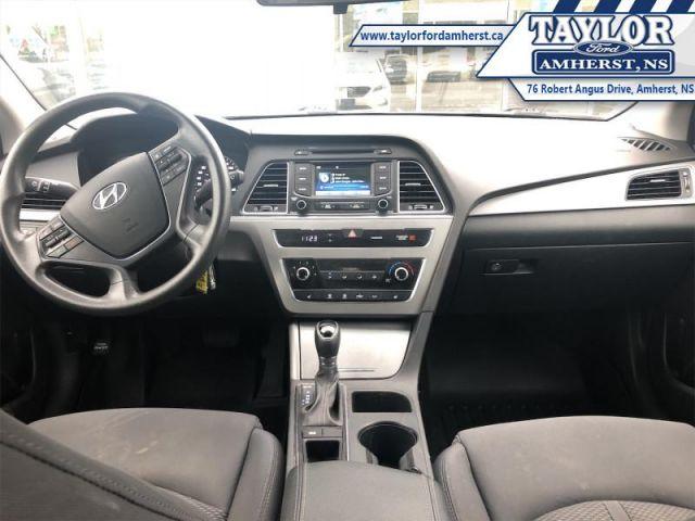 2016 Hyundai Sonata SE  - $36.15 /Wk