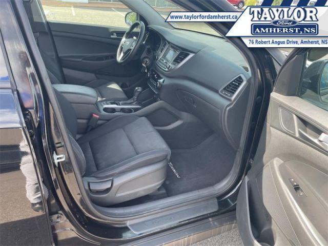 2016 Hyundai Tucson Premium  - $46.91 /Wk