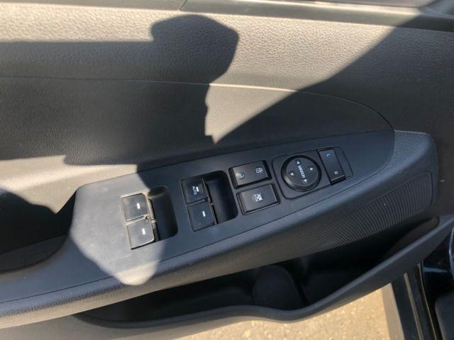 2016 Hyundai TUCSON 1.6 T