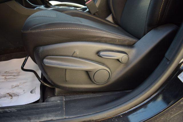 2016 Jeep Cherokee North  | HEATED SEATS & WHEEL |
