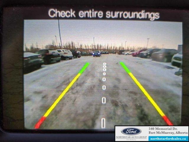 2016 Jeep Cherokee Sport  |2.4L|Rem Start|Cold Weather Group|Back-up Camera