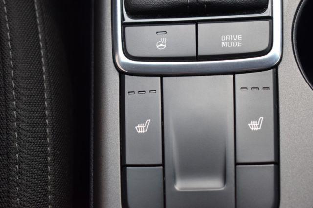2016 Kia Optima LX ECO Turbo  | HEATED SEATS & WHEEL | DUAL CLIMATE |