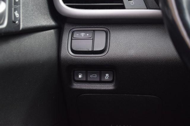 2016 Kia Optima LX+  - Bluetooth -  Heated Seats - $78 B/W