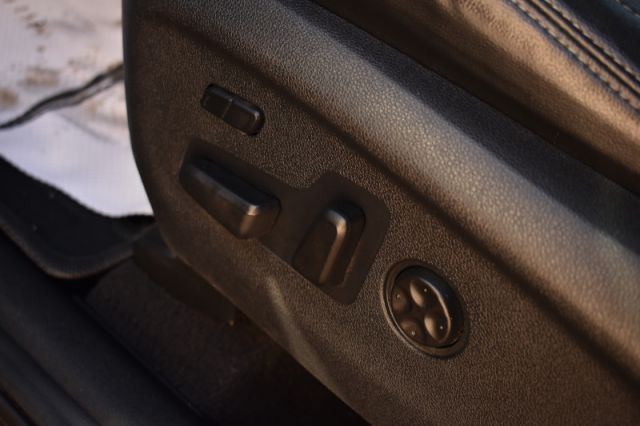 2016 Kia Sorento EX+  - Sunroof -  Leather Seats