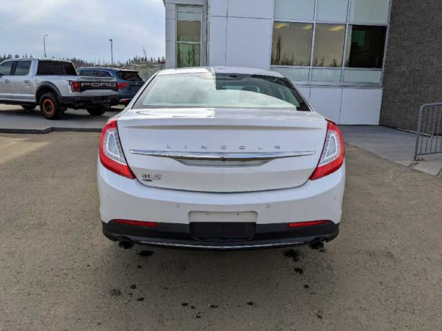 2016 Lincoln MKS AWD Reserve  |ALBERTA'S #1 PREMIUM PRE-OWNED SELECTION