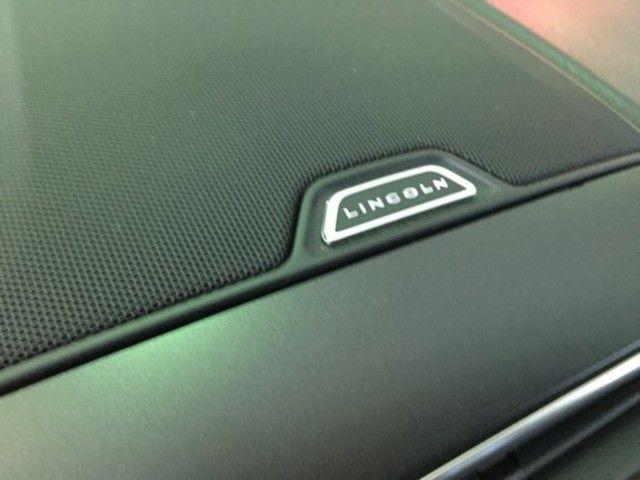 2016 Lincoln MKX FWD 4dr Premiere