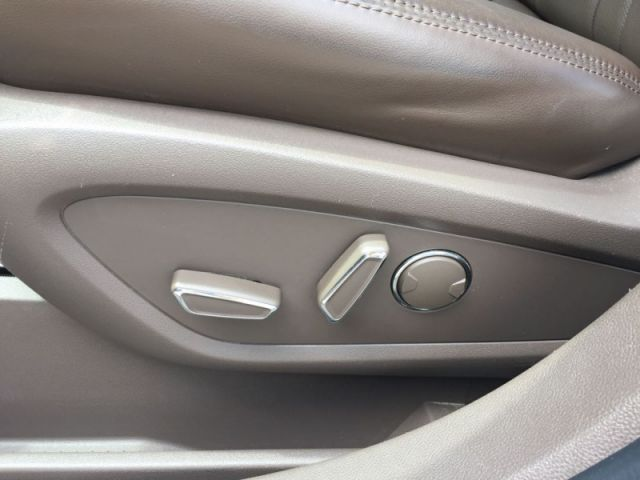 2016 Lincoln MKX 102A Reserve  - $202 B/W