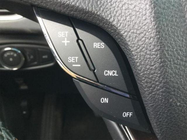 2016 Lincoln MKZ Hybride