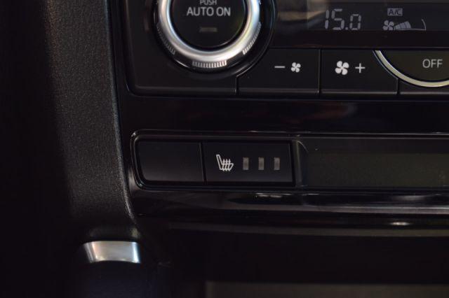 2016 Mazda CX-5 GT  - Navigation -  Leather Seats