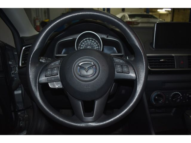 2016 Mazda Mazda3 GX- BACKUP CAM * TOUCH SCREEN * HANDSFREE *
