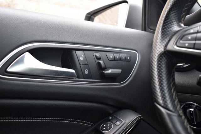 2016 Mercedes Benz GLA 250 4MATIC    AWD   LEATHER  