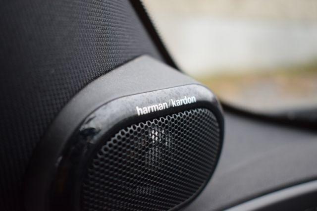 2016 MINI Cooper Clubman S  | LEATHER | HARMAN KARDON AUDIO