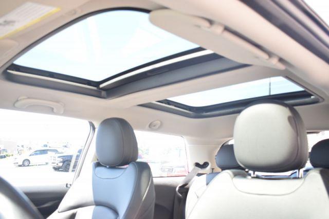 2016 MINI Cooper Hardtop S  - Leather Seats -  Bluetooth