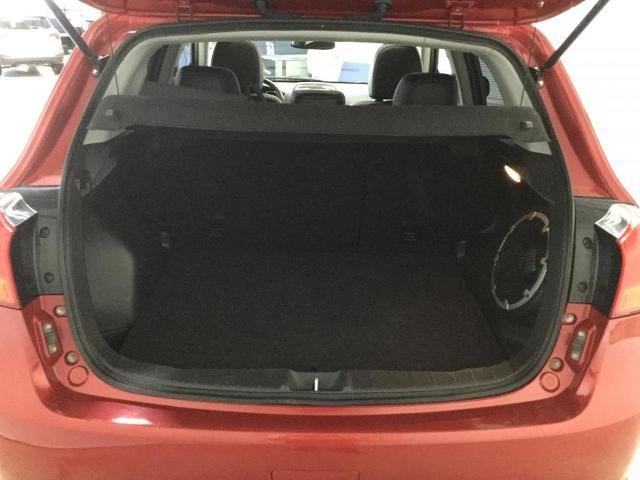 2016 Mitsubishi RVR SE Limited Edition
