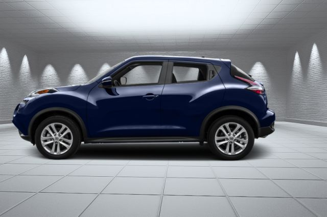 2016 Nissan JUKE SV  - Bluetooth -  Heated Seats