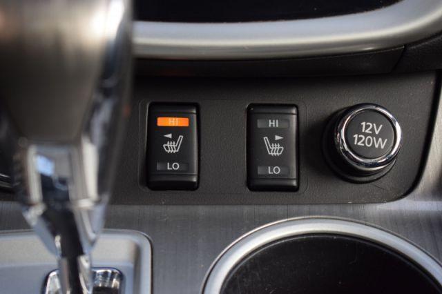 2016 Nissan Murano SV  | AWD | MOONROOF