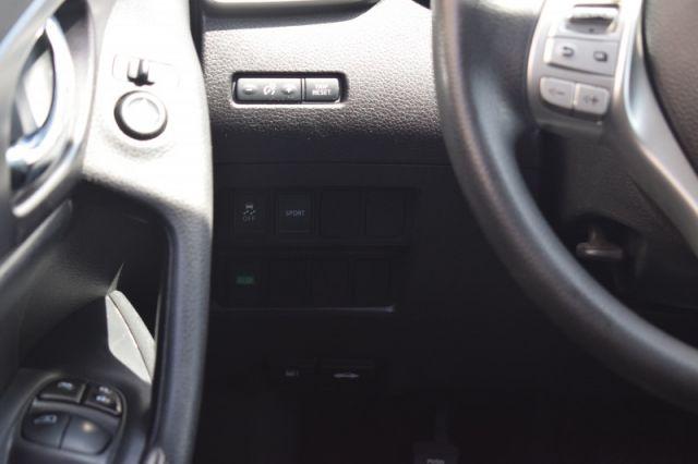 2016 Nissan Rogue SV  - Bluetooth -  Heated Seats