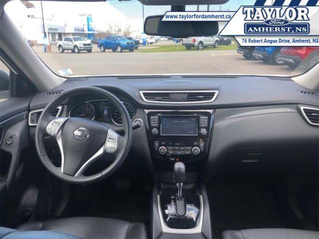 2016 Nissan Rogue SV  - Bluetooth -  Heated Seats - $62.55 /Wk