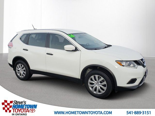 2016 nissan rogue for sale in ontario hometown toyota vin rh hometowntoyota com