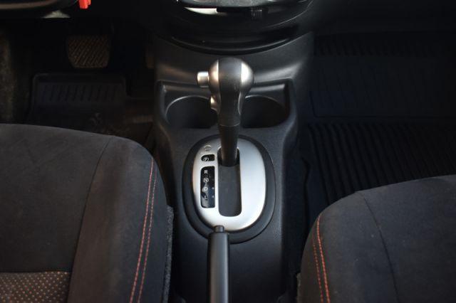 2016 Nissan Versa Note SR  - Bluetooth -  Heated Seats
