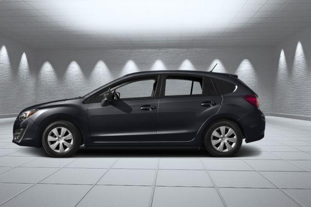 2016 Subaru Impreza 2.0i  - Touch Screen -  Bluetooth