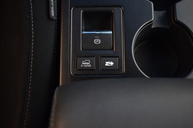 2016 Subaru Outback 2.5i Touring  -  Sunroof