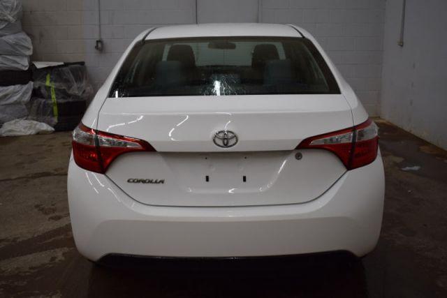 2016 Toyota Corolla LE   - Low Mileage - Heated Seats