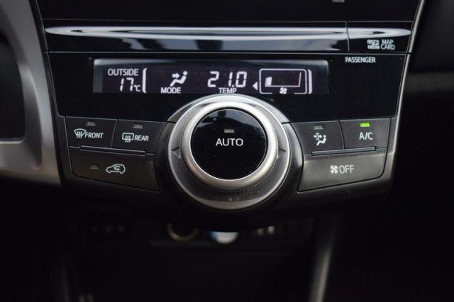 2016 Toyota Prius V Base    NAVIGATION   BACKUP CAM  