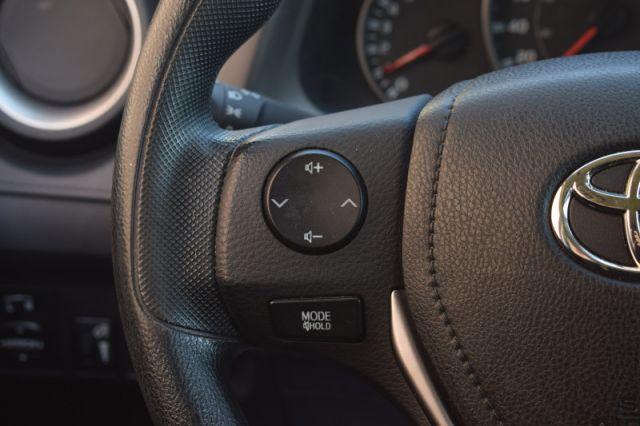 2016 Toyota RAV4 LE  | AWD | BLUETOOTH |