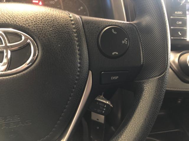 2016 Toyota RAV4 FWD 4dr LE