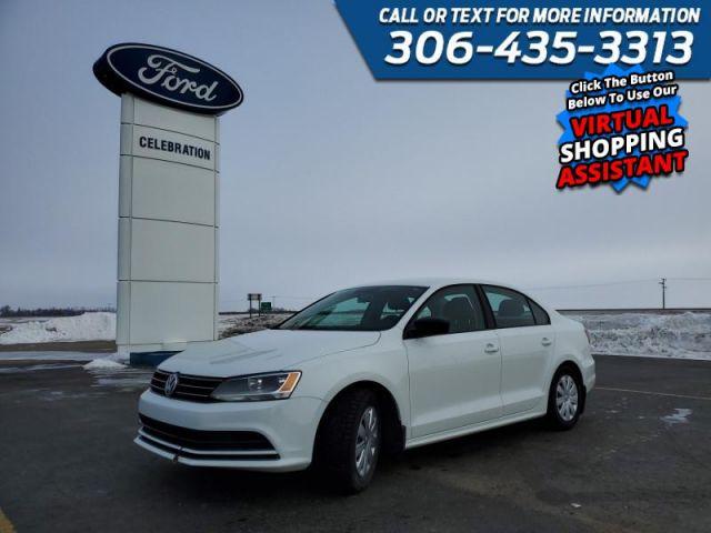 2016 Volkswagen Jetta $69 / week