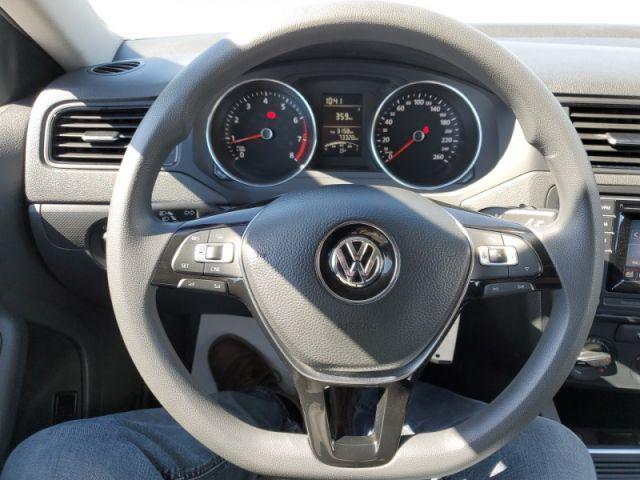 2016 Volkswagen Jetta $59 Per Week!