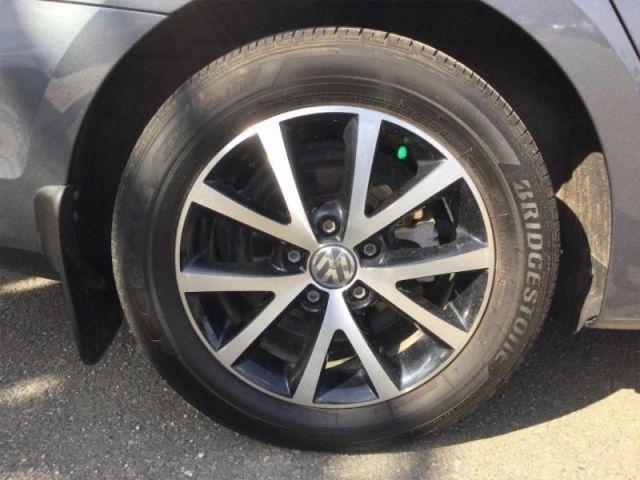 2016 Volkswagen Jetta SE-69.88/WK-LOW MILEAGE SUNROOF HEATED SEATS