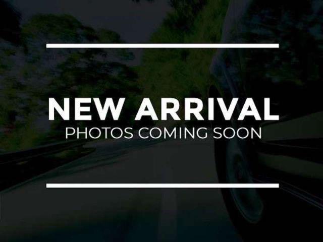 2017 Audi A4 2.0T quattro Progressiv  - Navigation