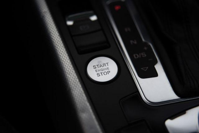 2017 Audi Q5 2.0T quattro Progressiv  | AWD | MOONROOF