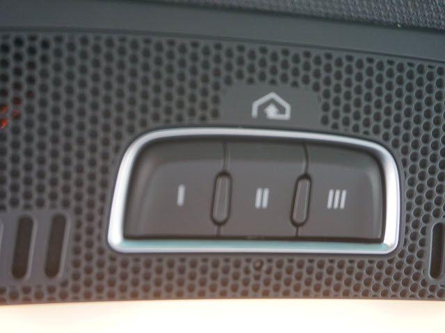 2017 Audi Q5 2.0T quattro Season of Audi Premium