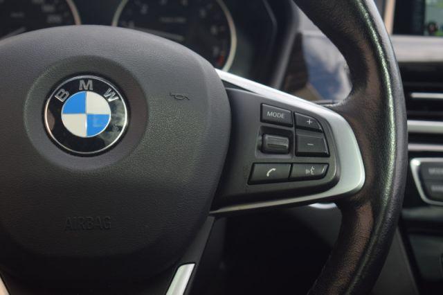 2017 BMW X1 xDrive28i  | MOONROOF | DUAL CLIMATE | NAV |